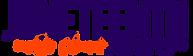 Juneteenth.logo.blue.orange.png