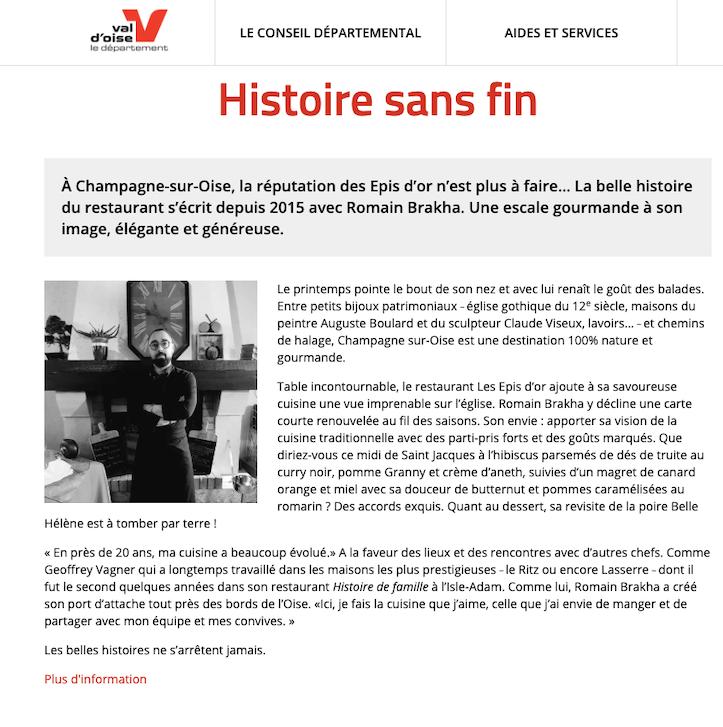 Presse _ Restaurant Les Epis Dor.png