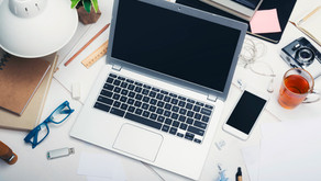 The Best Resources to Start Any Business