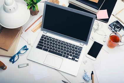 My office coworking et bureaux paris