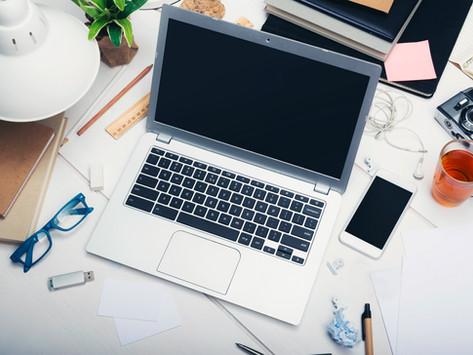 Comment aider l'artisan du coin ou le commerçant de proximité à s'ouvrir les portes du Web?