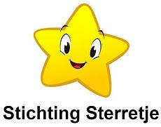 Stichting Sterretje