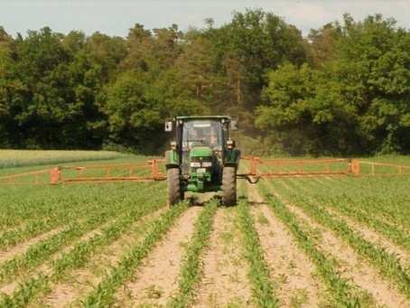 Understand the ROIs of Your Farming Practices