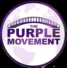 TPM logo_ (1).png