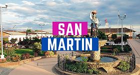 san martin.png