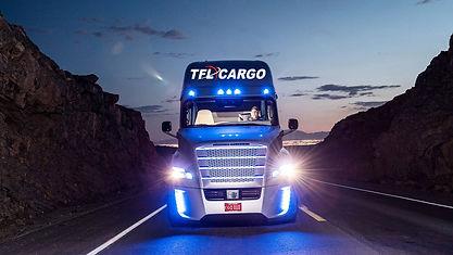 camion con logo 2.jpg