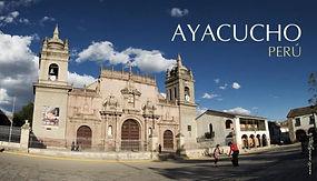 ayacucho-696x398.jpg
