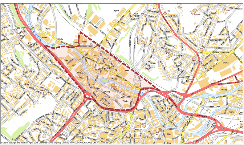 KINNF Map.png