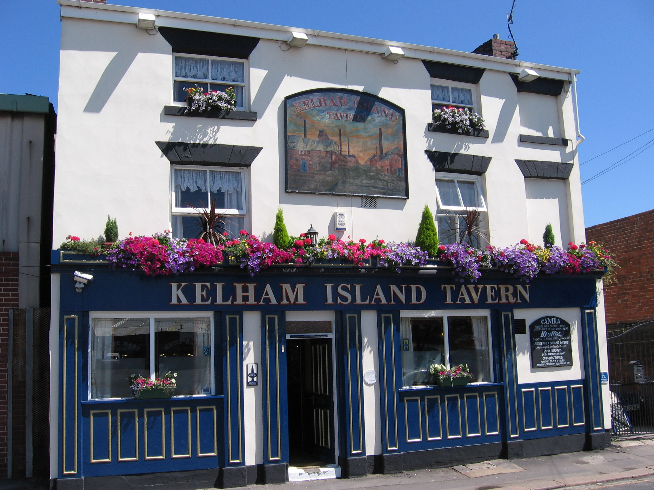 Kelham_Island_Tavern,_Sheffield