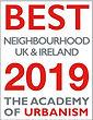 Best Neighbourhood.001_edited.jpg