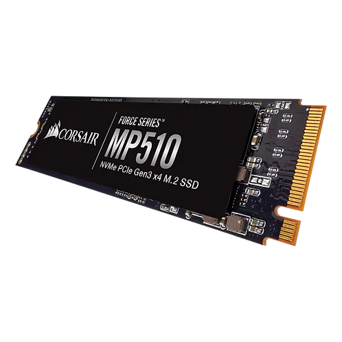 CORSAIR Force Series™ MP510 M.2 SSD