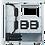Thumbnail: Corsair Carbide Series 275R Tempered Glass Mid-Tower Gaming Case