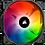 Thumbnail: CORSAIR iCUE SP120 RGB PRO Performance 120mm Triple Fan Kit w Lighting Node CORE