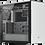 Thumbnail: CORSAIR Carbide Series 678C Low Noise Tempered Glass ATX Case