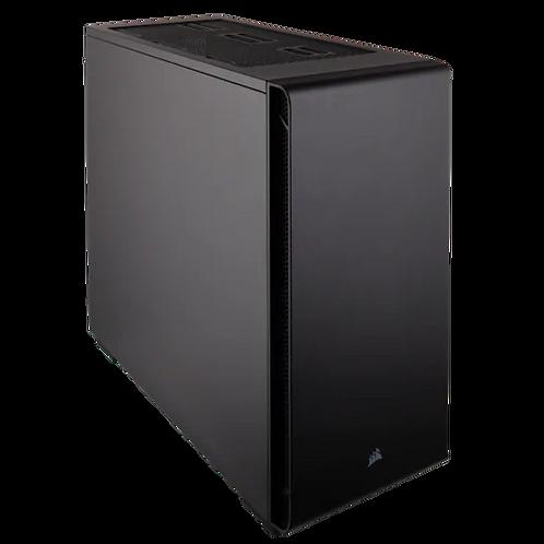 Corsair Carbide Series™ 270R ATX Mid-Tower Case