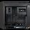 Thumbnail: Corsair Crystal Series 280X RGB Tempered Glass Micro ATX Case