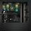 Thumbnail: Corsair iCUE 4000X RGB Tempered Glass Mid-Tower ATX Case