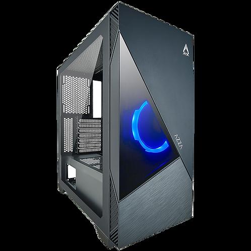 AZZA CSAZ-440 Eclipse ATX Full Tower Gaming Case