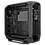 Thumbnail: Corsair Graphite Series™ 780T Full-Tower PC Case