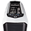 Thumbnail: CORSAIR Graphite Series™ 780T White Full-Tower PC Case