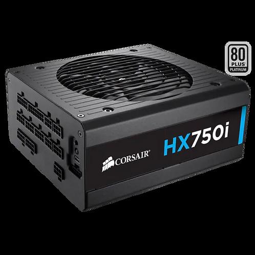 CORSAIR HXi Series™ HX1200i High-Performance ATX Power Supply