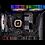Thumbnail: CORSAIR Hydro Series™ H150i PRO RGB 360mm Liquid CPU Cooler