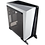 Thumbnail: CORSAIR Carbide Series® SPEC-OMEGA Tempered Glass Mid-Tower ATX Gaming Case