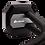 Thumbnail: CORSAIR Hydro Series™ H80i v2 High Performance Liquid CPU Cooler