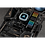 Thumbnail: CORSAIR Force Series Gen.4 PCIe MP600 NVMe M.2 SSD