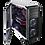 Thumbnail: CORSAIR Graphite Series™ 760T Arctic White Full-Tower Windowed Case