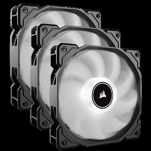 CORSAIR Air Series™ AF120 LED (2018) White 120mm Fan