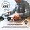 Thumbnail: CORSAIR ML120 120mm PWM Premium Magnetic Levitation Fan
