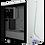 Thumbnail: Corsair Carbide SPEC-06 RGB Tempered Glass Case