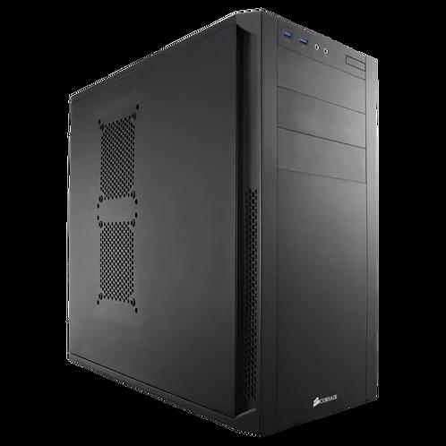 Corsair Carbide Series™ 200R Compact ATX Case