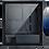 Thumbnail: AZZA CSAZ-440 Eclipse ATX Full Tower Gaming Case