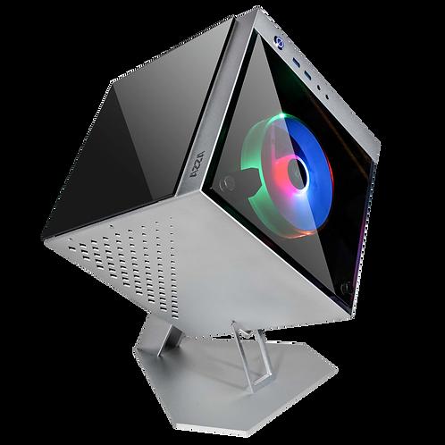 CUBE MINI Mini-ITX Cube Enclosure