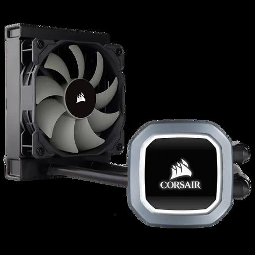 CORSAIR Hydro Series™ H60 (2018) 120mm Liquid CPU Cooler