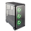Thumbnail: CORSAIR Crystal Series™ 460X RGB Compact ATX Mid-Tower Case
