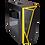 Thumbnail: CORSAIR Carbide Series™ SPEC-04 Mid-Tower Gaming Case