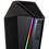 Thumbnail: Corsair Carbide Series SPEC-OMEGA RGB Mid-Tower Tempered Glass Gaming Case