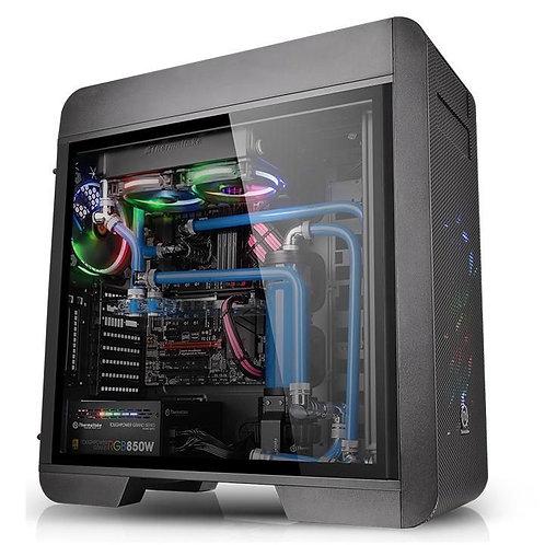 Thermaltake Core V71 Tempered Glass Edition