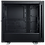 Thumbnail: Corsair Carbide Series 275R Tempered Glass Mid-Tower Gaming Case