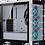 Thumbnail: Corsair iCUE 465X RGB Mid-Tower ATX Smart Case