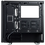 Thumbnail: Corsair Carbide Series 275R Mid-Tower Gaming Case