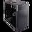 Thumbnail: Corsair Carbide Series™ 88R MicroATX Mid-Tower Case