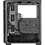 Thumbnail: Corsair iCUE 220T RGB Airflow Tempered Glass Mid-Tower Smart Case