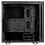 Thumbnail: Corsair Carbide Series 275Q Mid-Tower Quiet Gaming Case — Black