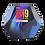 Thumbnail: Intel® Core™ i9 Processors 9th Generation