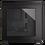 Thumbnail: Corsair Carbide Series™ 270R Windowed ATX Mid-Tower Case