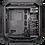 Thumbnail: Corsair Graphite Series™ 780T Full-Tower PC Case